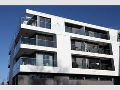 Wohnung zur Miete 2 Zimmer in Strassen - Ref. 6618274