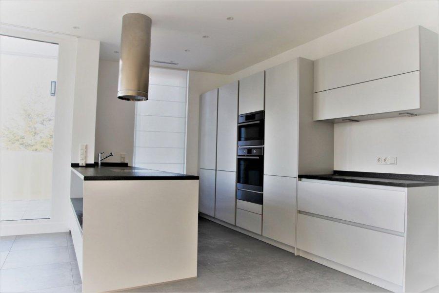 louer appartement 2 chambres 78 m² strassen photo 4