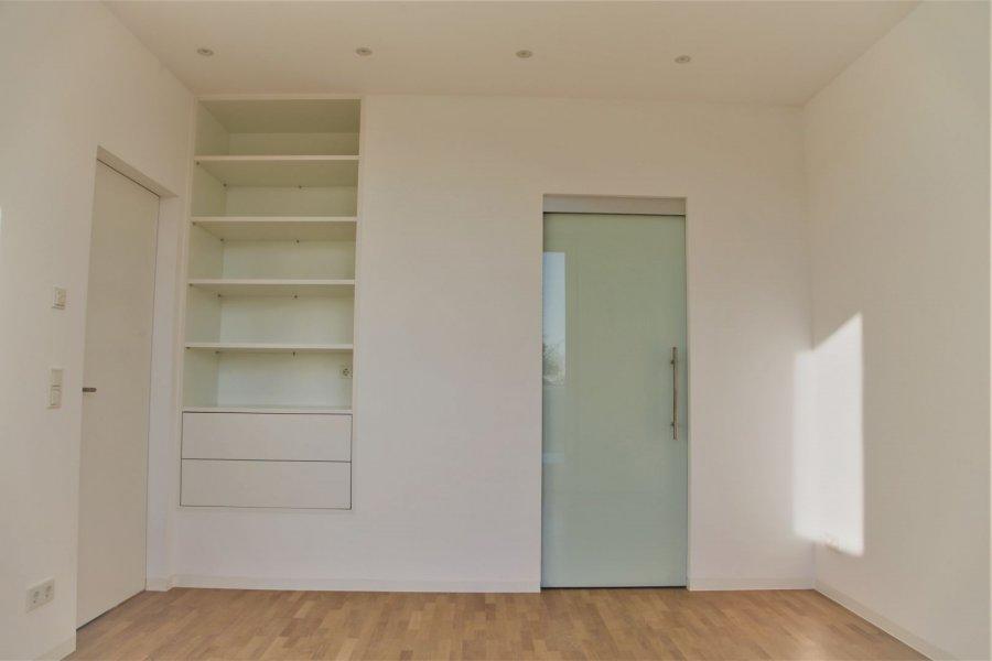 louer appartement 2 chambres 78 m² strassen photo 5