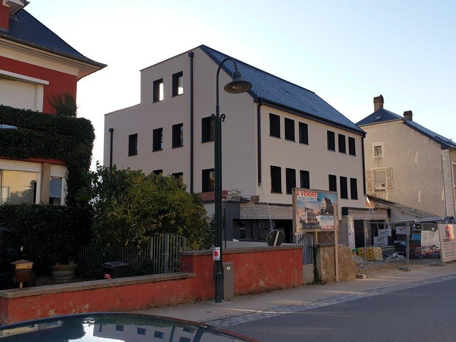 acheter maison jumelée 4 chambres 209 m² schengen photo 2