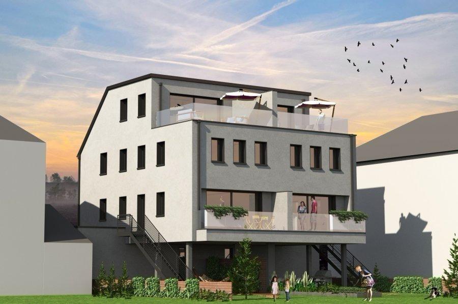acheter maison jumelée 4 chambres 209 m² schengen photo 3