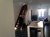 Location maison 4 Pièces à Tourcoing , Nord - Réf. 5049762