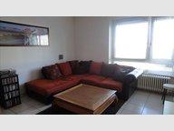 Appartement à vendre à Yutz - Réf. 5143970