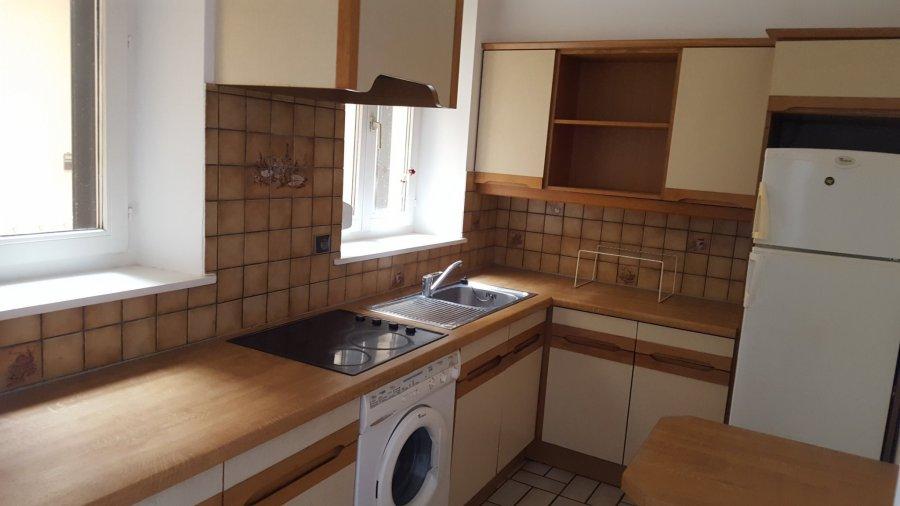 louer appartement 2 pièces 55 m² nancy photo 3