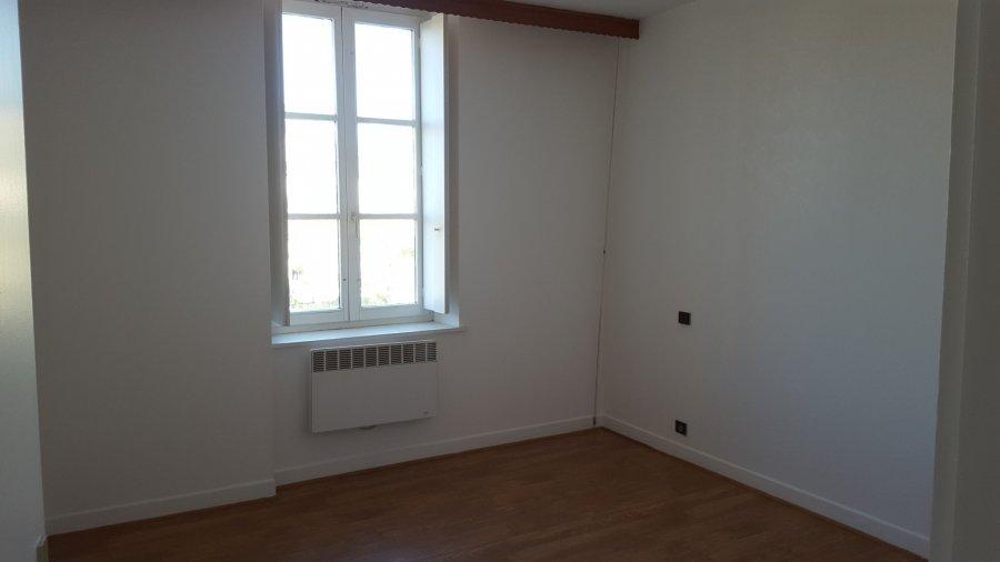 louer appartement 2 pièces 55 m² nancy photo 2
