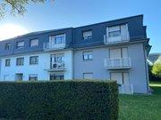 Wohnung zur Miete 2 Zimmer in Mondercange - Ref. 6741410