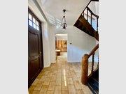 Maison individuelle à vendre 4 Chambres à Larochette - Réf. 7073186