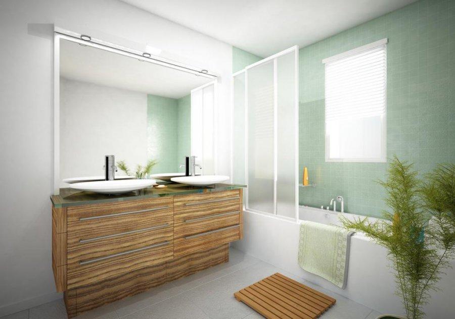 acheter maison 6 pièces 86 m² pontchâteau photo 4