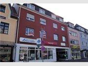 Wohnung zum Kauf 2 Zimmer in Dillingen - Ref. 5181090