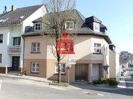 Investment building for sale 9 rooms in Orenhofen - Ref. 6102690