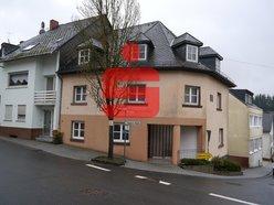 Renditeobjekt zum Kauf 9 Zimmer in Orenhofen - Ref. 6102690