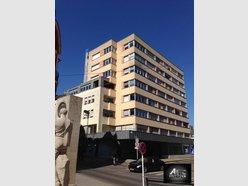 Appartement à vendre 2 Chambres à Differdange - Réf. 4996770