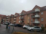 Appartement à vendre F2 à Folschviller - Réf. 6114978