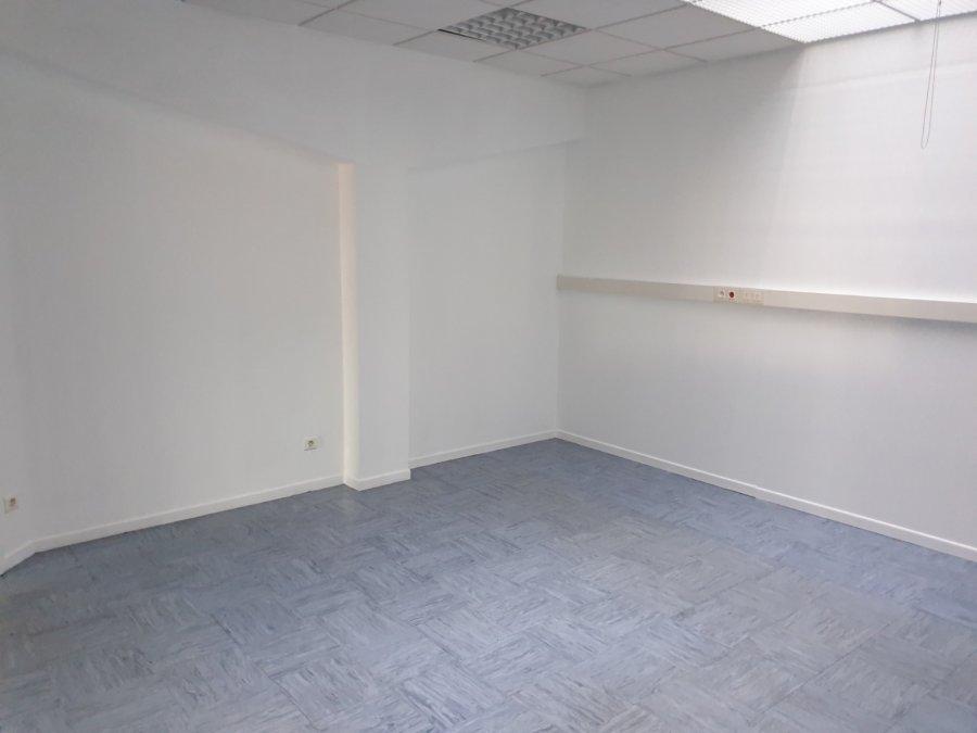 louer bureau 0 pièce 405 m² saint-julien-lès-metz photo 3
