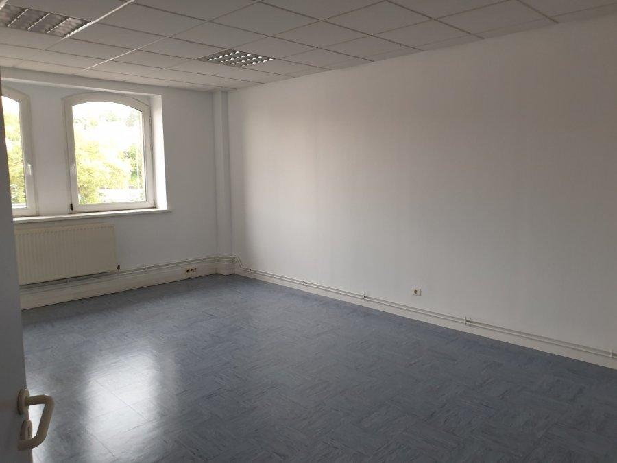 louer bureau 0 pièce 405 m² saint-julien-lès-metz photo 4