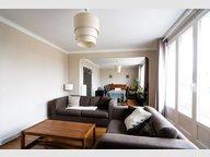 Appartement à vendre F5 à Metz - Réf. 6188706