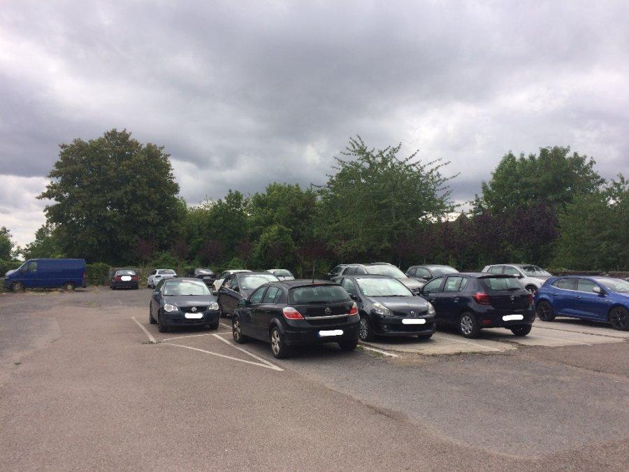 louer garage-parking 0 pièce 0 m² montigny-lès-metz photo 3