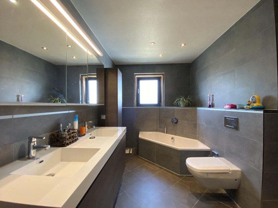 Maison à vendre 3 chambres à Elvange (Schengen)