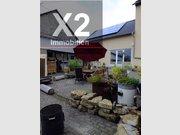 Haus zum Kauf 7 Zimmer in Eckfeld - Ref. 6405794