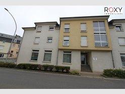 Bureau à vendre à Steinfort - Réf. 6012578