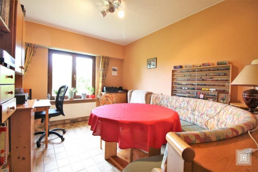 acheter maison 5 chambres 160 m² koerich photo 6