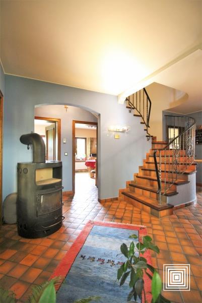 acheter maison 5 chambres 160 m² koerich photo 2