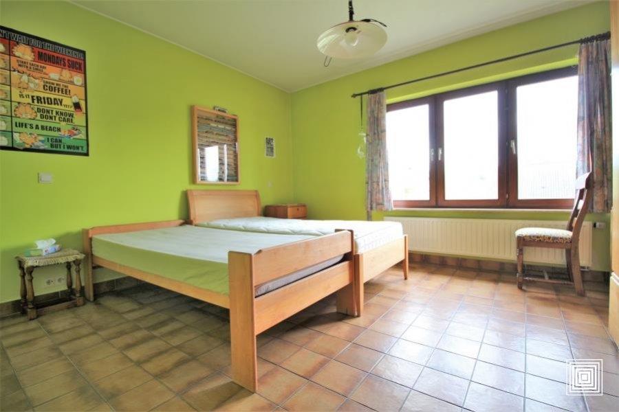 acheter maison 5 chambres 160 m² koerich photo 7