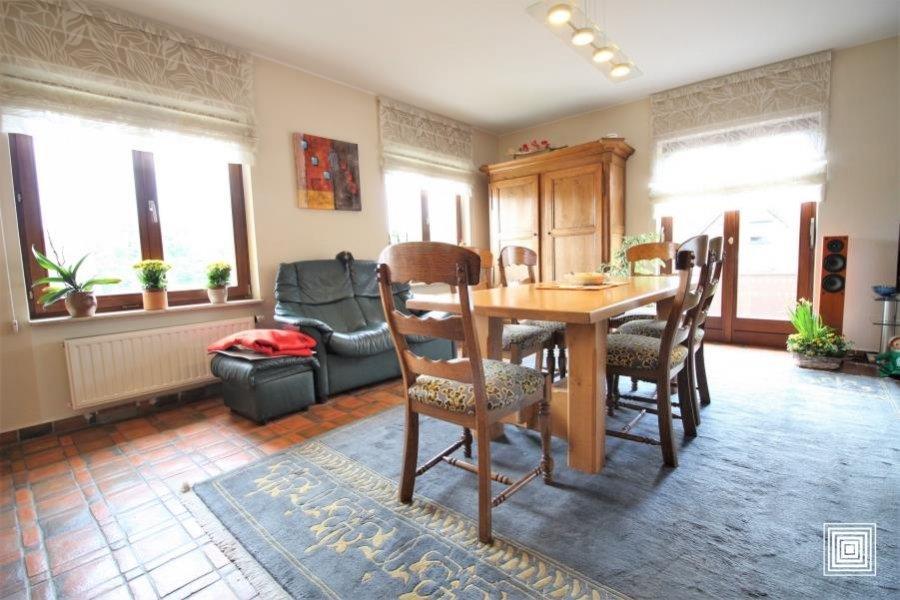 acheter maison 5 chambres 160 m² koerich photo 3