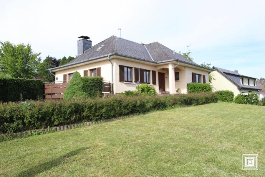 acheter maison 5 chambres 160 m² koerich photo 1