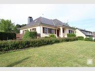 Maison à vendre 5 Chambres à Koerich - Réf. 6344354