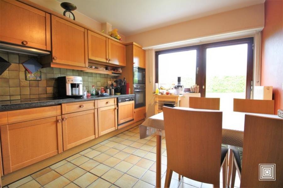 acheter maison 5 chambres 160 m² koerich photo 5