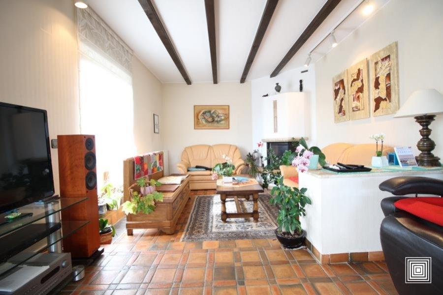 acheter maison 5 chambres 160 m² koerich photo 4