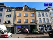Appartement à louer 1 Chambre à Ettelbruck - Réf. 6676130