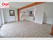 Maison à vendre F3 à Briey - Réf. 6299554