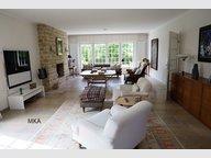 Villa for sale 4 bedrooms in Bettange-Sur-Mess - Ref. 6365090