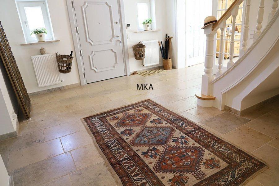 acheter villa 4 chambres 350 m² bettange-sur-mess photo 2