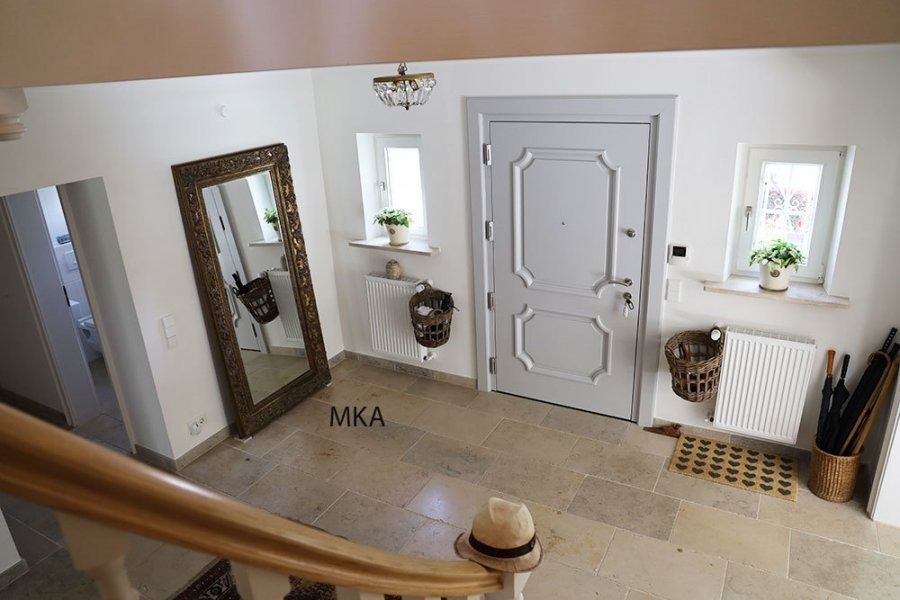 acheter villa 4 chambres 350 m² bettange-sur-mess photo 3