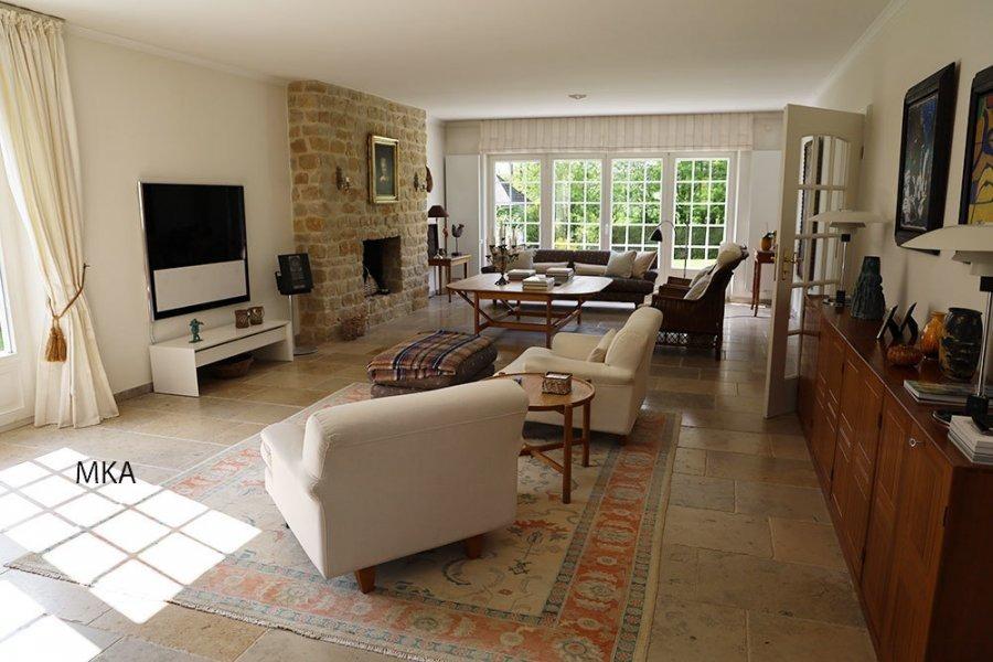 acheter villa 4 chambres 350 m² bettange-sur-mess photo 5