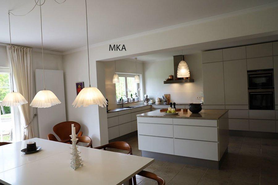 acheter villa 4 chambres 350 m² bettange-sur-mess photo 6