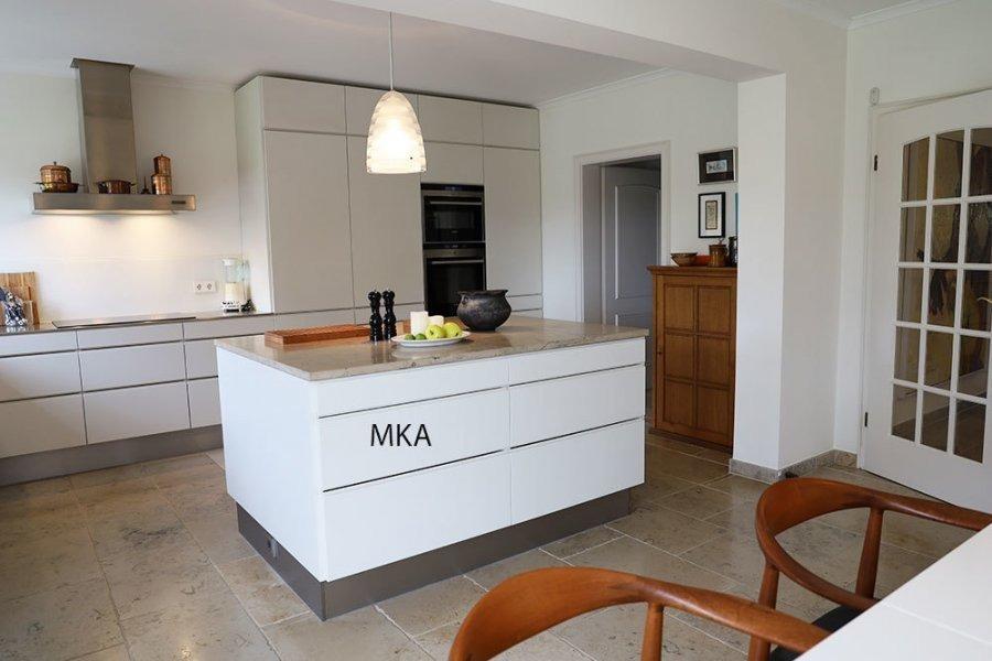 acheter villa 4 chambres 350 m² bettange-sur-mess photo 7