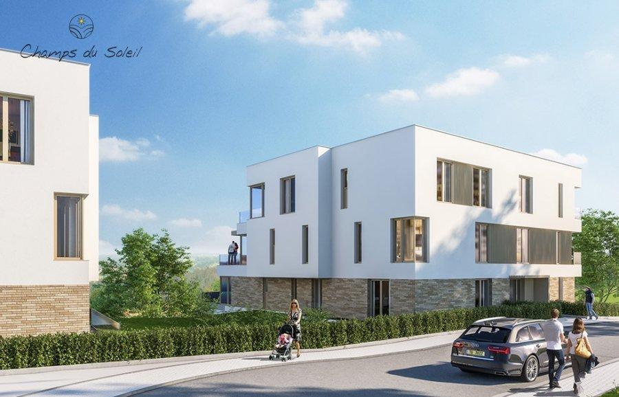 acheter appartement 2 chambres 111.57 m² steinfort photo 1