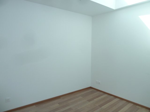 louer appartement 3 pièces 64 m² pont-à-mousson photo 5