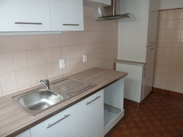 louer appartement 3 pièces 64 m² pont-à-mousson photo 4