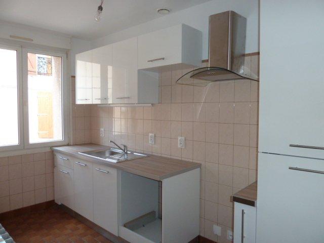 louer appartement 3 pièces 64 m² pont-à-mousson photo 3