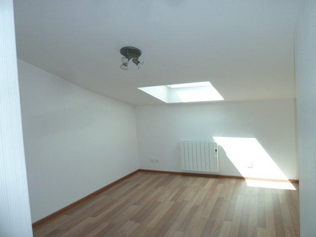 louer appartement 3 pièces 64 m² pont-à-mousson photo 7