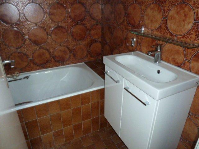 louer appartement 3 pièces 64 m² pont-à-mousson photo 6