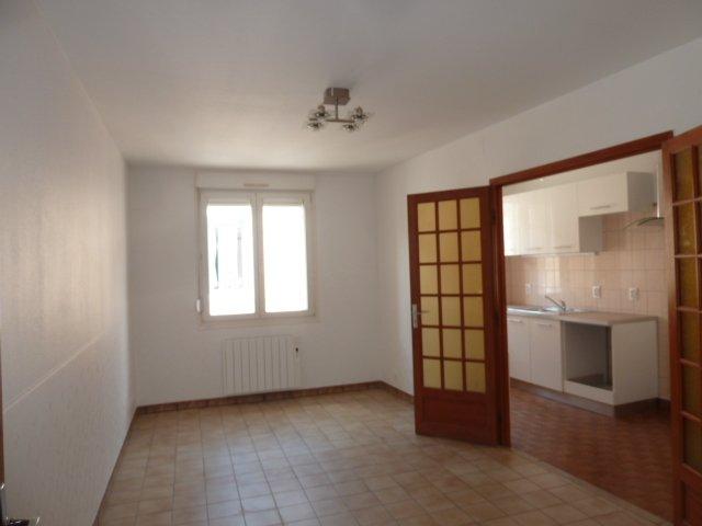 louer appartement 3 pièces 64 m² pont-à-mousson photo 1