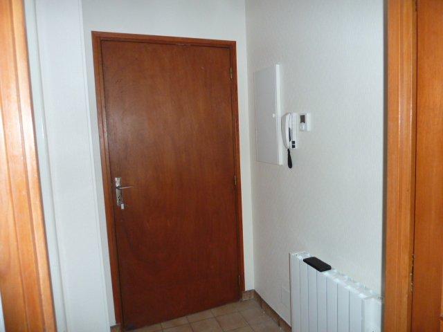 louer appartement 3 pièces 64 m² pont-à-mousson photo 2