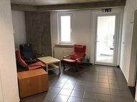 Office for rent in Ehlange - Ref. 6631330
