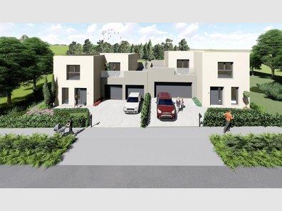 Maison jumelée à vendre 3 Chambres à Vichten - Réf. 6115234